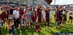 Decizia FIFA cu privire la situaţia clubului Rapid Bucureşti