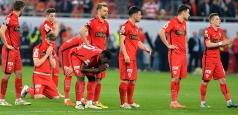 Decizia TAS cu privire la situaţia clubului Dinamo