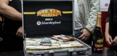 Au dat lovitura la Megajackpot în aceeași săptămână! Câștig de 125.000 euro