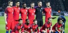 EURO 2016 - Grupa B: Fără favorite certe