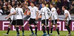 """EURO 2016 - Grupa C: Cine însoțește """"panzerele""""?"""
