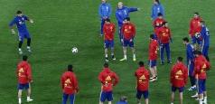 EURO 2016 - Grupa D: De unde vine surpriza?