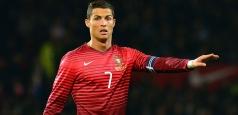 EURO 2016 - Grupa F: Lusitanii, favoriți cerți