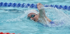 Pentatlon modern: Carmen Dumitrescu, locul 29 la Europenele de juniori