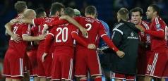 Debut cu victorie la Euro pentru Țara Galilor