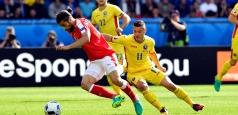 EURO 2016: Remiza care amână deznodământul calificării