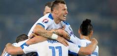 EURO 2016: Rusia a capotat în fața Slovaciei