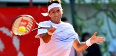 ATP Londra: Tecău avansează în sferturi