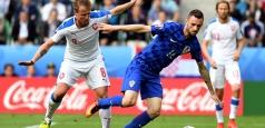 EURO 2016: Cehia crede și reușește o jumătate de minune