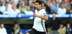 EURO 2016: Germania, bineînțeles!