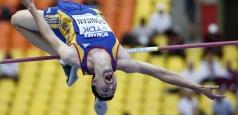 Mihai Donisan a revenit în competiții