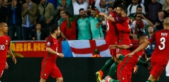 EURO 2016: La pomul lăudat