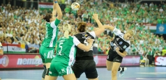 EHF: Tragerile la sorți ale Ligii Campionilor