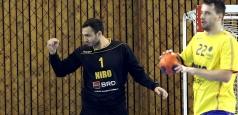WUC Handball 2016: Băieții obțin titlul