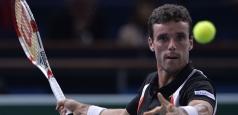 Cupa Davis: Echipa Spaniei pentru meciul cu România