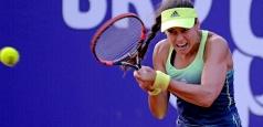 ITF: Cîrstea intră în semifinală la Versmold