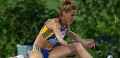 Prestația atleților români la Campionatele Europene