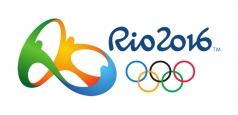 Echipa Olimpică Rio 2016