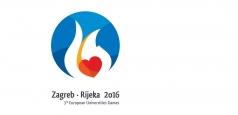 Trei victorii în ziua inaugurală a Jocurilor Europene Universitare