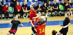 România, în semifinalele Campionatului Mondial de tineret