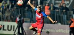 Steaua, șase victorii în șapte partide de pregătire