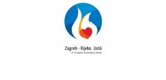 Universitatea Ecologică București va juca pentru bronz la Zagreb