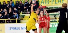România a pierdut în semifinalele Campionatului Mondial U20