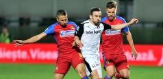 Adversarele echipelor din Liga 1 în cupele europene