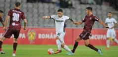 """Astra câștigă Supercupa României în """"orezăria"""" de pe Cluj Arena"""
