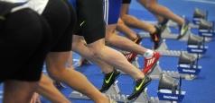 Alte două medalii pentru atleții români la Tbilisi