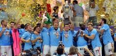 Steaua câștigă și a doua ediție a Cupei Ligii