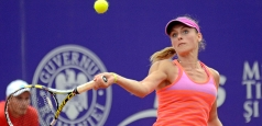 WTA Stanford: Ana Bogdan trece în optimi