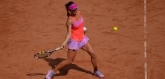 ATP & WTA: Ana Bogdan obține cea mai bună clasare a sa în proba de simplu