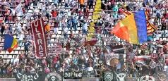 Decizia Comisiei de Disciplină şi Etică a FRF cu privire la situaţia clubului SC FC Rapid SA