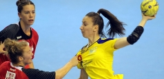 România, locul 14 la Campionatul Mondial de junioare
