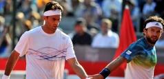 ATP Toronto: Românii iau cu asalt faza semifinalelor