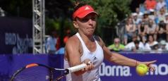 WTA Montreal: Victorie pentru locul 3