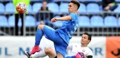 Liga 1: CS U Craiova, la primele puncte