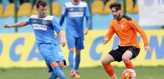 CS Afumați a intrat în istorie la debutul ligii secunde