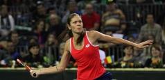 Rio 2016: Punct final în optimi
