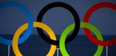 Rio 2016: Programul de astăzi al sportivilor români