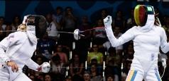 Rio 2016: Prima medalie românească