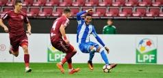 Cupa Ligii: Decizia vine la penalty-uri