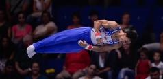 Rio 2016: Medalie ratată la mustață de Marian Drăgulescu