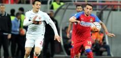 Biletele pentru derbyul Steaua - Dinamo, disponibile online