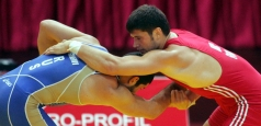 Rio 2016: Alin Alexuc-Ciuraru a ratat bronzul olimpic