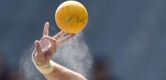 Rio 2016: Andrei Gag, singurul român în programul olimpic de azi