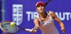 US Open: Eliminări în primul tur