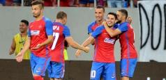 Europa League: Grupă accesibilă pentru Steaua, echilibrată pentru Astra