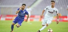Liga 1: Pas cu pas spre cota 0